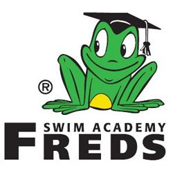 Freds Swim Academy
