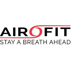 Airofit